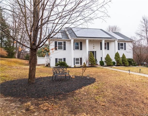 Photo of 35 Cornfield Road, Middletown, NY 10940 (MLS # 6013154)