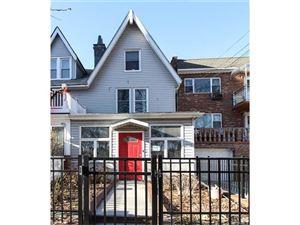 Photo of 3805 Sedgwick Avenue, Bronx, NY 10463 (MLS # 4804155)