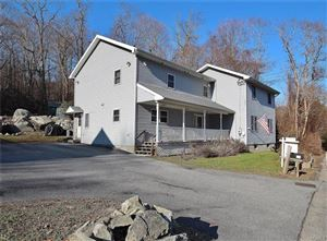 Photo of 2121 Route 292, Holmes, NY 12531 (MLS # 4814155)
