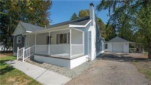 Photo of 402 Ivy Hill Road, Walden, NY 12586 (MLS # 5085155)