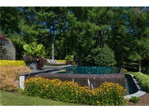 Tiny photo for 134 Pine Brook Road, Bedford, NY 10506 (MLS # 4740156)