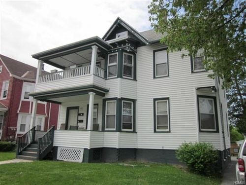 Photo of 33 Crescent Place, Middletown, NY 10940 (MLS # 5130156)