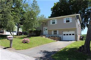 Photo of 6 Windrift Lane, Walden, NY 12586 (MLS # 4975157)