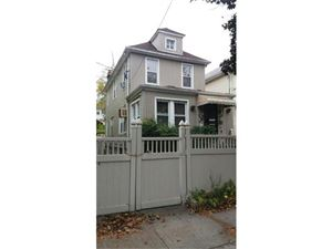 Photo of 4155 Gunther Avenue, Bronx, NY 10466 (MLS # 4740158)