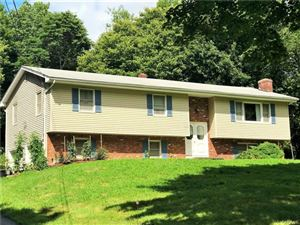 Photo of 2132 State Route 300, Wallkill, NY 12589 (MLS # 4809158)