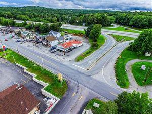 Photo of 194 South Rock Hill Drive, Rock Hill, NY 12775 (MLS # 4841158)