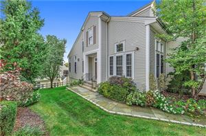 Photo of 59 High Point Circle, Rye Brook, NY 10573 (MLS # 4847158)