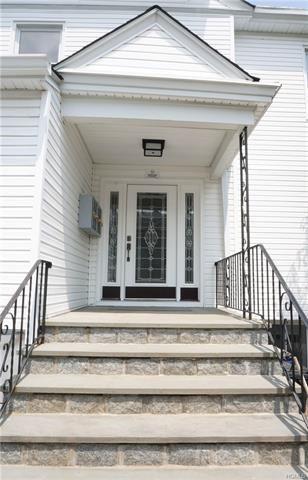 Photo of 80 Dunwoodie Street #2W, Yonkers, NY 10704 (MLS # 5125158)