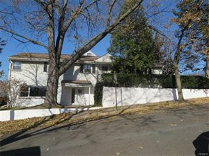 Photo of 45 Drake Street, Mount Vernon, NY 10550 (MLS # 4751159)
