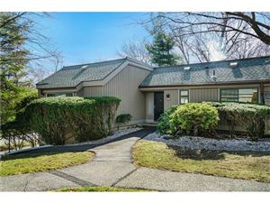 Photo of 211 Heritage Hills, Somers, NY 10589 (MLS # 4802159)