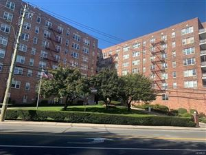 Photo of 333 Bronx River #415, Yonkers, NY 10704 (MLS # 5098159)