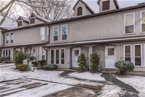 Photo of 69 Villa Drive, Peekskill, NY 10566 (MLS # 4803160)