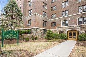 Photo of 1080 Warburton Avenue, Yonkers, NY 10701 (MLS # 4833160)