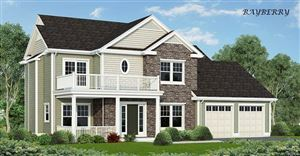 Photo of 24 Knoll Crest Court, Cornwall, NY 12518 (MLS # 4834162)