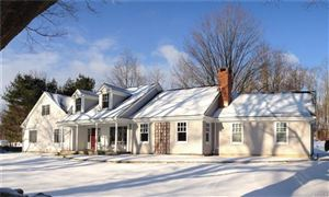 Photo of 237 Dingle Ridge Road, Brewster, NY 10509 (MLS # 4908162)