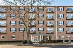 Photo of 1 Consulate Drive #2C, Tuckahoe, NY 10707 (MLS # 5118162)