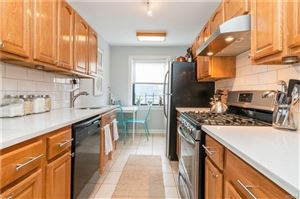 Photo of 604 Tompkins Avenue #C-11, Mamaroneck, NY 10543 (MLS # 4901163)