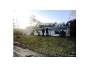 Photo of 2 Lang Road, Cuddebackville, NY 12729 (MLS # 4753165)