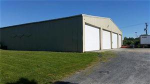 Photo of 21-45 Mcdonald Road, Wurtsboro, NY 12790 (MLS # 4833165)