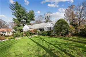 Photo of 64 Pamela Lane, New Rochelle, NY 10804 (MLS # 4853165)