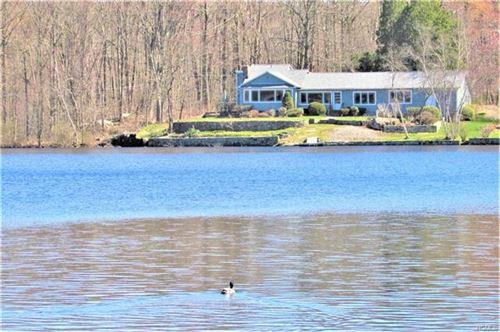 Photo of 92 Dutchess Lake Court, Holmes, NY 12531 (MLS # 4922165)