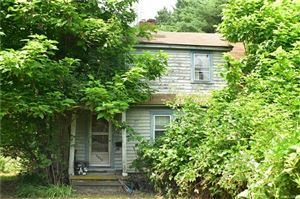 Photo of 8790 Route 209, Ellenville, NY 12428 (MLS # 4979165)
