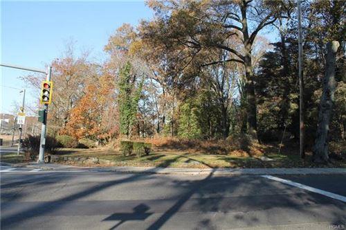 Photo of 7 Union Avenue, Harrison, NY 10528 (MLS # 5121165)