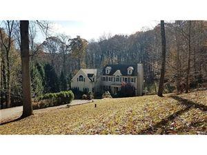 Photo of 54 Chestnut Ridge Road, Bedford Corners, NY 10549 (MLS # 4749166)