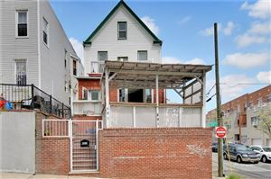 Photo of 891 East 175th Street, Bronx, NY 10460 (MLS # 4812166)