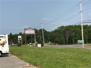Photo of 1302-1308 State Route 52, Fallsburg, NY 12733 (MLS # 4995166)