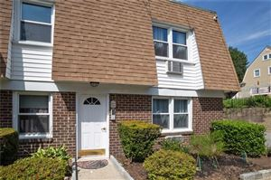 Photo for 380 North Broadway #D14, Yonkers, NY 10701 (MLS # 5012166)