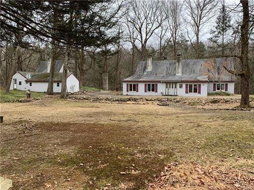 Photo of 49 Cascade Lake Road, Warwick, NY 10990 (MLS # 6005166)