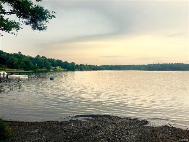 Photo for Mud Pond Road, Highland Lake, NY 12743 (MLS # 5015166)