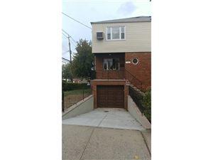 Photo of 1101 Adee Avenue, Bronx, NY 10469 (MLS # 4747167)
