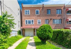Photo of 3858 Barnes Avenue, Bronx, NY 10467 (MLS # 4807167)