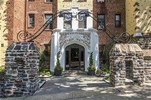 Photo of 61 West Grand Street #2K, Mount Vernon, NY 10553 (MLS # 5033167)