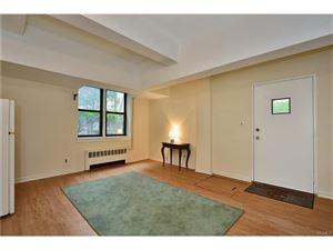 Photo of 10 Franklin Avenue, White Plains, NY 10601 (MLS # 4750168)