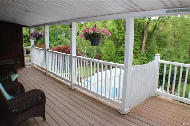 Photo of 830 Route 284, Westtown, NY 10998 (MLS # 4917169)
