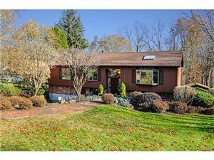Photo of 43 Birch Brook Road, Cortlandt Manor, NY 10567 (MLS # 4751170)