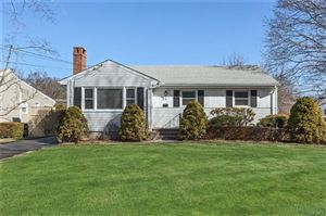 Photo of 16 Newfield Court, call Listing Agent, CT 06905 (MLS # 4811170)