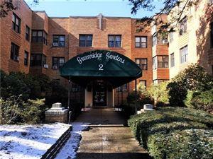 Photo of 2 Greenridge Avenue #1G, White Plains, NY 10605 (MLS # 4911170)