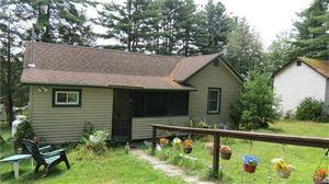 Photo of 170 Tusten Mountain Lake Road, Narrowsburg, NY 12764 (MLS # 5030170)