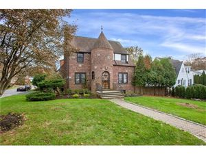 Photo of 51 Shelley Avenue, Hartsdale, NY 10530 (MLS # 4749171)
