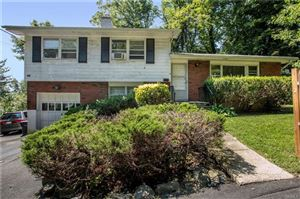 Photo of 14 Old Lane, Scarsdale, NY 10583 (MLS # 4838171)