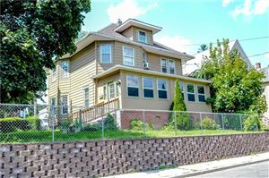 Photo of 189 Linden Avenue, Middletown, NY 10940 (MLS # 4839171)