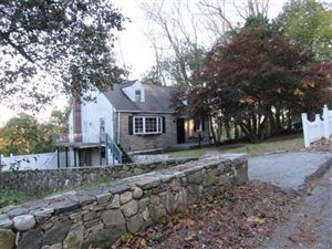 Photo of 4 Perry Avenue, White Plains, NY 10603 (MLS # 4751172)