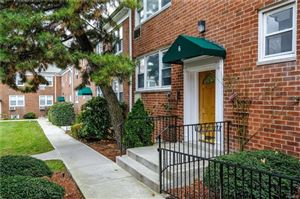 Photo of 643 Pelham Road #6B, New Rochelle, NY 10805 (MLS # 4853174)