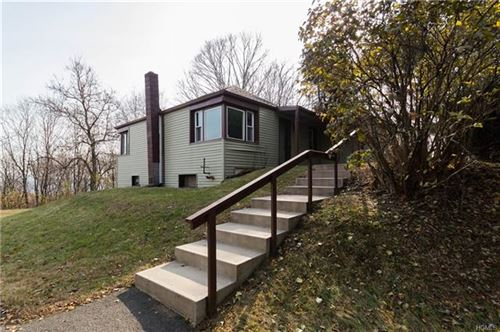 Photo of 1568 Route 9W, Marlboro, NY 12542 (MLS # 5121174)