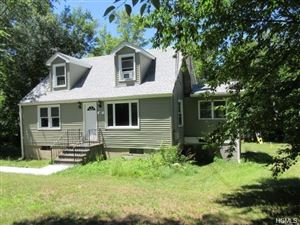 Photo of 47 Shore Drive, Brewster, NY 10509 (MLS # 4911176)