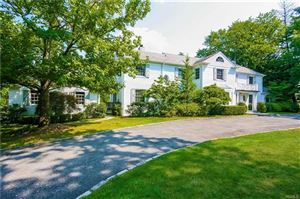 Photo of 97 Muchmore Road, Harrison, NY 10528 (MLS # 4922176)